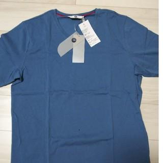 ビーエムダブリュー(BMW)のBMW     メンズ   Tシャツ  (Tシャツ/カットソー(半袖/袖なし))