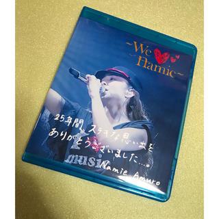 【ハンドメイド】Blu-rayケース 安室奈美恵 ラストライブ(CD/DVD収納)