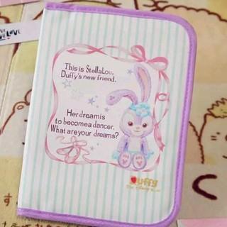 ポーチ☆保険証入れ☆カードケース☆母子手帳入れ(母子手帳ケース)