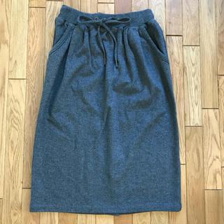 チャオパニックティピー(CIAOPANIC TYPY)のチャオパニックティピー スカート(ひざ丈スカート)