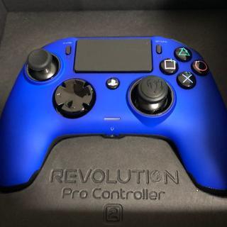 Nacon Revolution Pro Controller 2 PS4 PC
