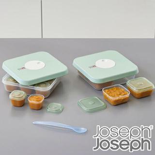 ジョセフジョセフ(Joseph Joseph)の新品 ジョセフジョセフ ダイヤルベビー 15ピースセット(収納/キッチン雑貨)