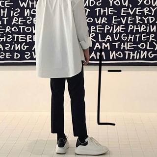 Alexander McQueen - アレキサンダーマックイーン スニーカー  マックイーン    バレンシアガ