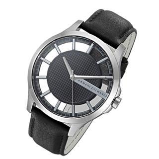 アルマーニエクスチェンジ(ARMANI EXCHANGE)のARMANI EXCHANGE 腕時計(腕時計(アナログ))