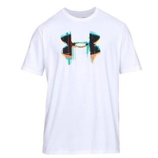 アンダーアーマー(UNDER ARMOUR)の【新品・タグ付き・未開封】アンダーアーマー Tシャツ XXL(Tシャツ/カットソー(半袖/袖なし))