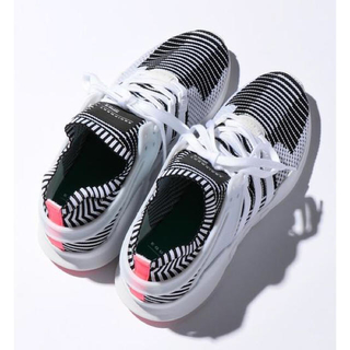 アディダス(adidas)のadidas EQT SUPPORTADVPK スニーカー  新品(スニーカー)