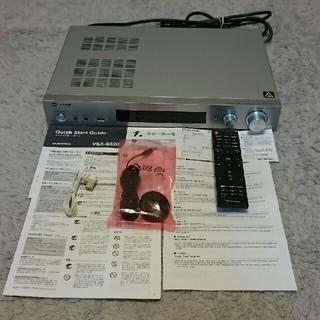 パイオニア(Pioneer)のパイオニア AVアンプ VSX-S520(アンプ)