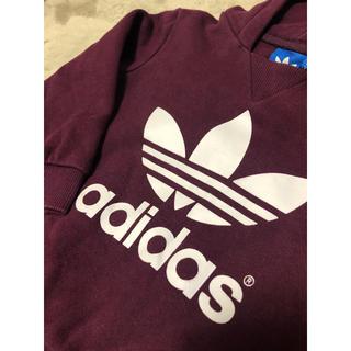 アディダス(adidas)のadidas☆originals (その他)