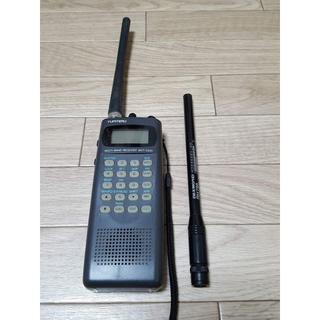 ユピテル(Yupiteru)のユピテル MVT-3300 & DIAMOND RH795(アマチュア無線)