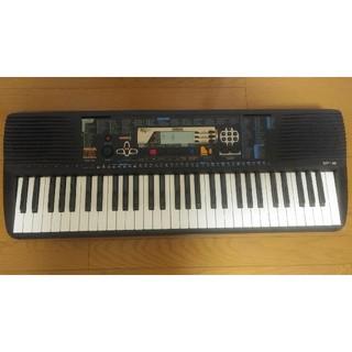 YAMAHA 電子ピアノ キーボード(電子ピアノ)
