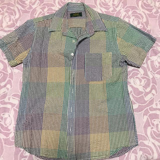 ニコル(NICOLE)のシャツ(Tシャツ(半袖/袖なし))