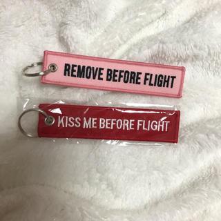 フライトタグ (航空機)