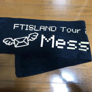 エフティーアイランド(FTISLAND)のFTISLAND 2011(アイドルグッズ)