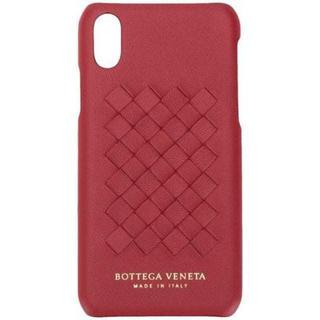 ボッテガヴェネタ(Bottega Veneta)のボッテガヴェネタのiphoneケース(iPhoneケース)