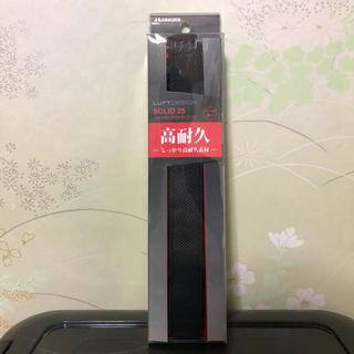 ハクバ(HAKUBA)のハクバ SOLID25 高耐久ストラップ(その他)