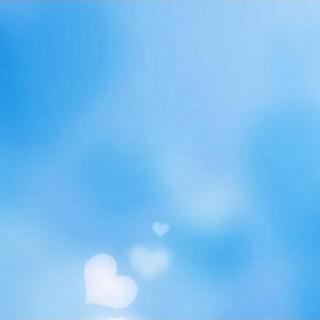 ムジルシリョウヒン(MUJI (無印良品))の無印良品 ローズヒップオイル 2本(フェイスオイル / バーム)