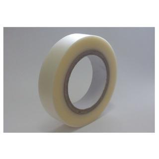[長さ 25m] 補修・メンテナンス用 強力シームテープ(テント/タープ)
