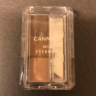 CANMAKE