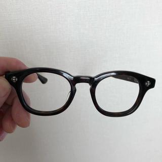 Chrome Hearts - クロムハーツ眼鏡