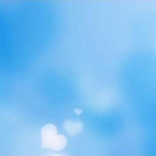ムジルシリョウヒン(MUJI (無印良品))の無印良品 エイジングケアクリーム 2個セット(フェイスクリーム)