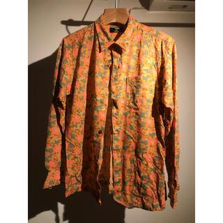 カバンドズッカ(CABANE de ZUCCa)のシャツ(シャツ)