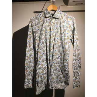 ハイドロゲン(HYDROGEN)のシャツ(シャツ)