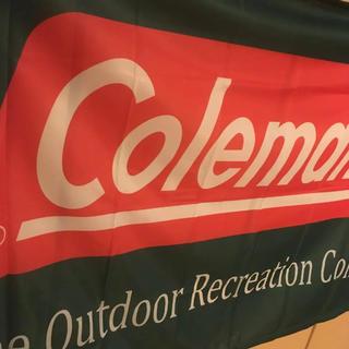 コールマン(Coleman)のコールマン Coleman(テント/タープ)