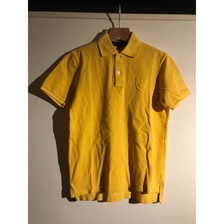 デザインワークス(DESIGNWORKS)のポロシャツ(ポロシャツ)