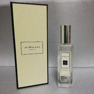 ジョーマローン(Jo Malone)のジョーマローン イングリッシュ ペアー&フリージア コロン 30ml     (香水(女性用))