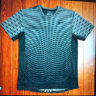 ナイキ(NIKE)のNIKE ドライフィット Tシャツ (Tシャツ/カットソー(半袖/袖なし))