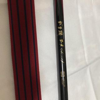 ガマカツ(がまかつ)のがま磯 チヌスペシャル2 53 美品(ロッド)