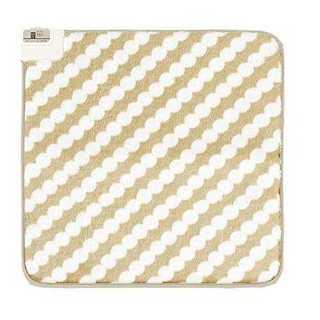 267.山善 ミニマット(45角)ホットカーペット 強弱切替機能付(電気毛布)
