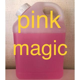 pinkmagic(トラック・バス用品)