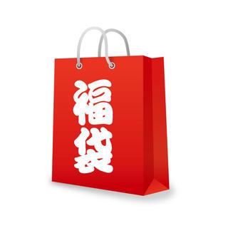 ノギザカフォーティーシックス(乃木坂46)の乃木坂46生写真福袋3枚入り500円(アイドルグッズ)