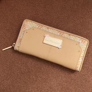 ナイスクラップ(NICE CLAUP)の財布(財布)