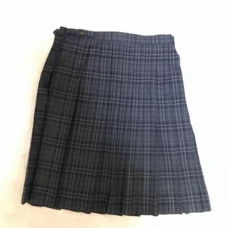 制服 スカート(コスプレ)