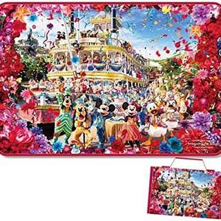 ディズニー(Disney)のディズニー 実写 レジャーシート(その他)