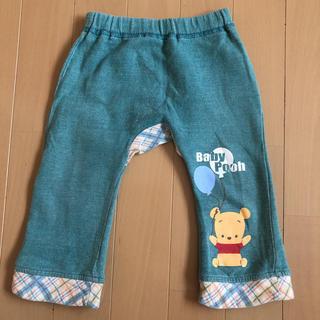 ディズニー(Disney)のディズニー ズボン パンツ(パンツ/スパッツ)
