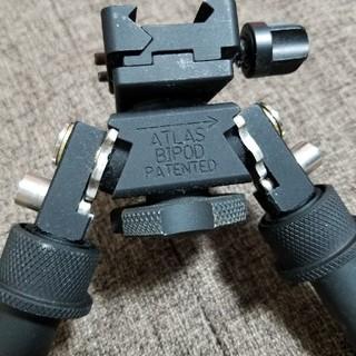 ATLASバイポット(カスタムパーツ)