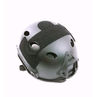 サバゲーヘルメット レプリカ(個人装備)
