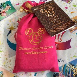 ディズニー(Disney)のディズニーリゾート バレンタインチョコレート(菓子/デザート)