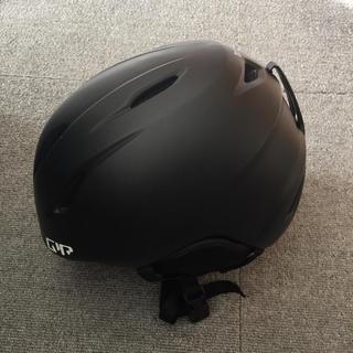 ジロ(GIRO)のGIRO【ジロ】ジュニアヘルメット M/L 52〜55.5cm(ウエア/装備)