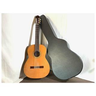 ★RAIMUNDO★118C トラディショナルシリーズ★クラシックギター★(クラシックギター)