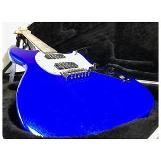 ★Squier スクワイヤ★Bullet Mustang HH★エレキギター★(エレキギター)