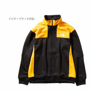 THE NORTH FACE - THE NORTH FACE ノースフェイス ジャケット (size L)