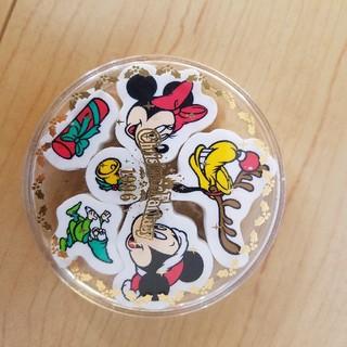 ディズニー(Disney)のディズニー消しゴム(消しゴム/修正テープ)