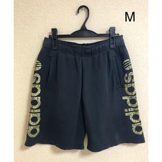 アディダス(adidas)のadidas ハーフパンツ M(ウェア)