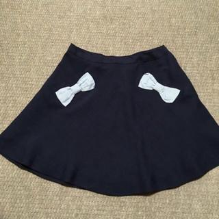 エミリーテンプルキュート(Emily Temple cute)のスカート(ミニスカート)