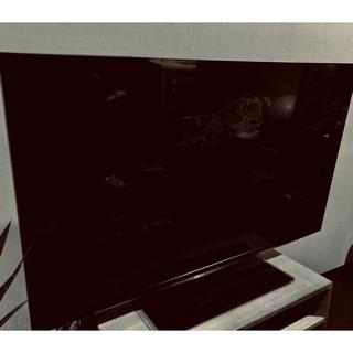 トウシバ(東芝)のREGZA 55Z7 タイムシフト(東芝 TOSHIBA 55型 テレビ)(テレビ)