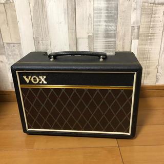 ヴォックス(VOX)のVOX ギターアンプ(ギターアンプ)